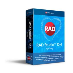 RAD_104_Sydney_Romania_600px