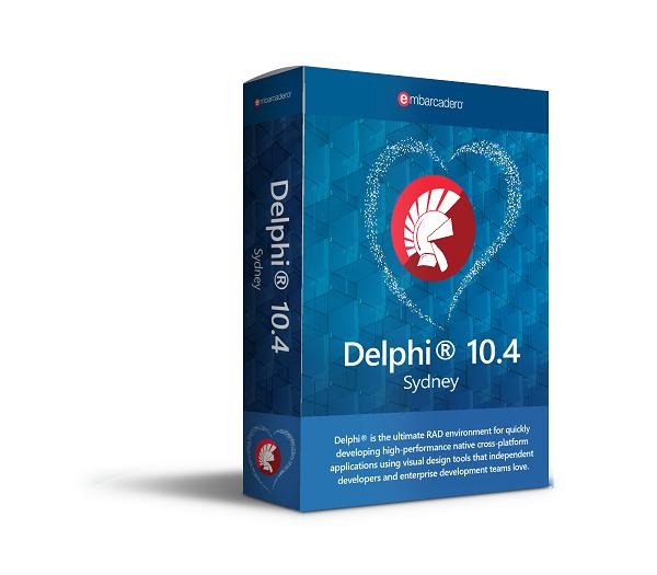 Delphi_104_Sydney_Romania_600px