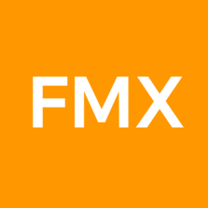 TMS FMX UI Pack in Romania