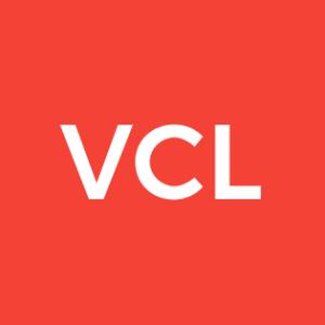 VCL Components Set