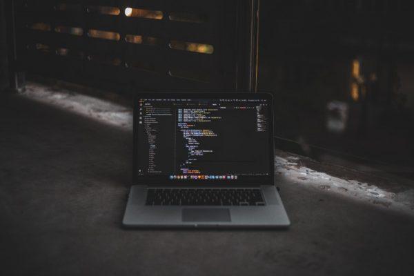Best IDE JavaScripts 2019 Romania