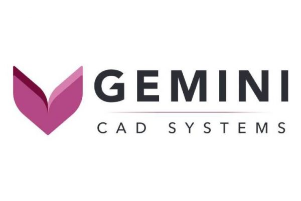 GeminiCADSystems c++