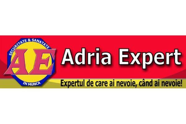 Adria Expert
