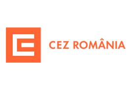 CEZ-Romania-Delphi
