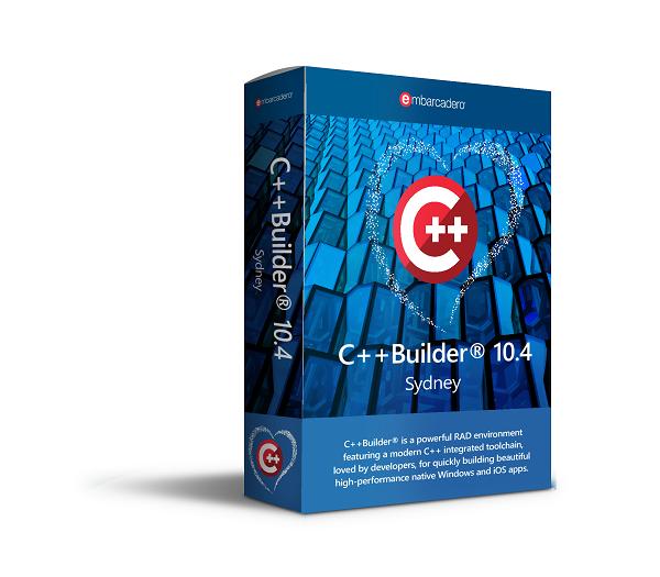 C++Builder_104_Sydney_Romania