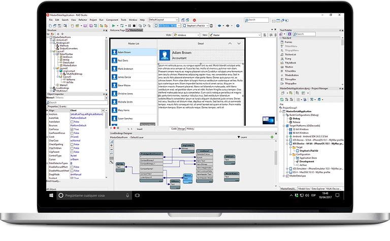 develop-and-code-faster-with-rad-studio-romania